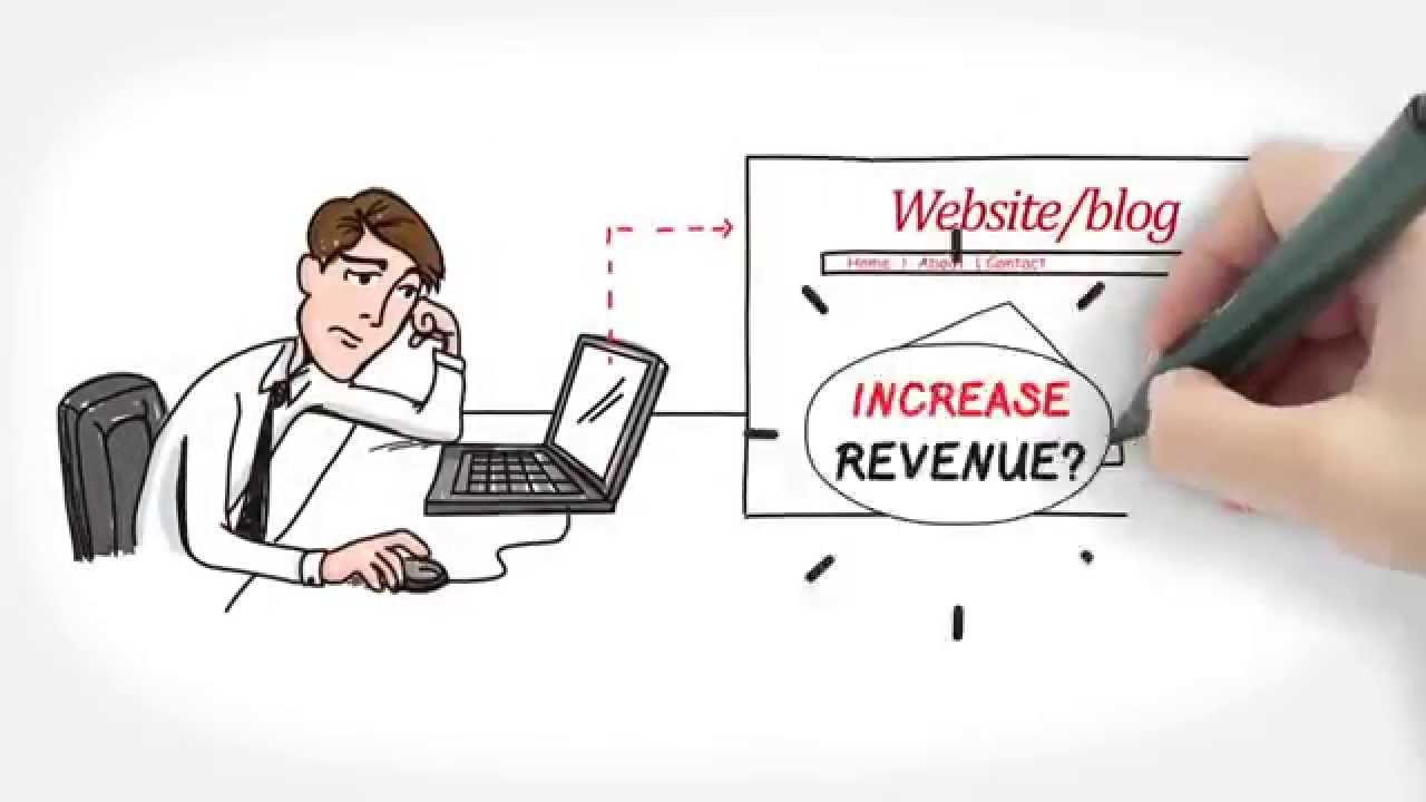 website_monetization